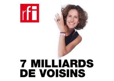 Quelle est notre relation à l'argent? – Radio France Internationale