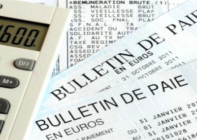 Comment rendre votre système de rémunération légitime ? – Altman Partners