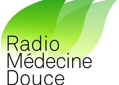 Ce que l'argent dit de vous – Radio Médecine Douce